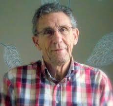 Wim Quist