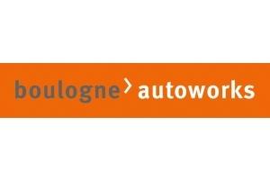 Boulogne Autoworks