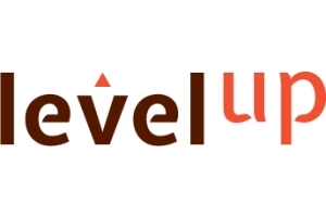 Level-Up IT professionals