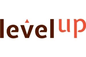 Level-Up IT professionals